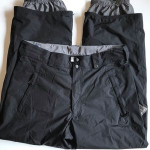 Burton Ski/Snowboard Pants G Series